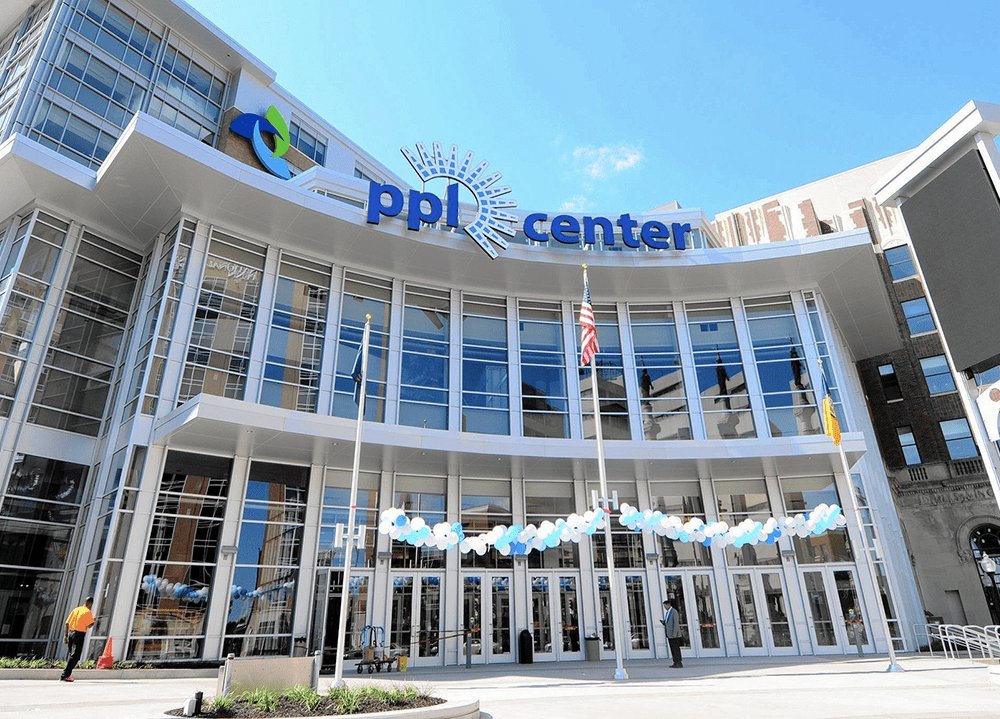 PPL-Center-Allentown-1000